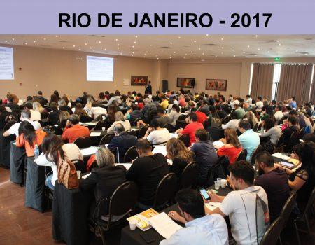 imagem aulao Rio