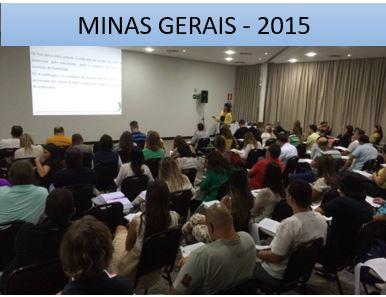 aulao mg 2015